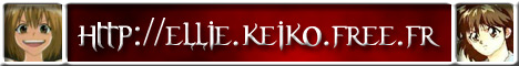 [Image: http://ellie.keiko.free.fr/site%20fanny/image/divers/ban.jpg]